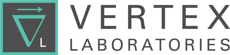 Vertex Laboratories