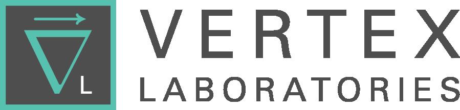 Vertex Laboratories